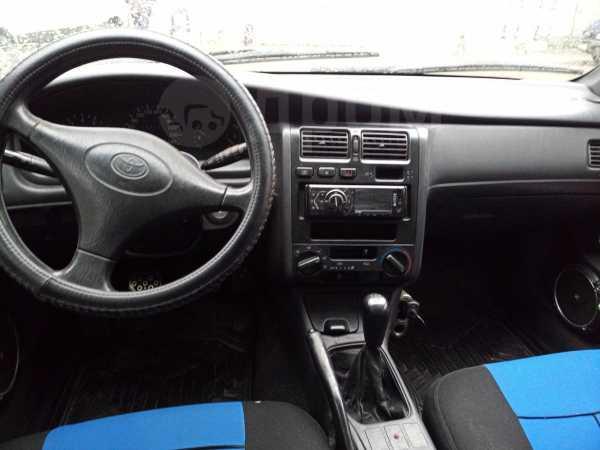 Toyota Carina E, 1994 год, 145 000 руб.