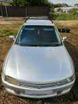 Mitsubishi Lancer, 1996 год, 35 000 руб.