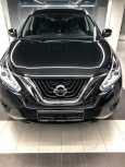 Nissan Murano, 2019 год, 2 150 000 руб.