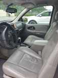 Chevrolet TrailBlazer, 2005 год, 490 000 руб.