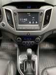 Hyundai Creta, 2017 год, 1 250 000 руб.