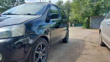 Омск YRV 2000