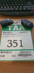 Toyota Voxy, 2015 год, 1 450 000 руб.