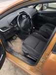 Peugeot 207, 2007 год, 270 000 руб.