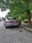 Toyota Mark II, 1997 год, 310 000 руб.