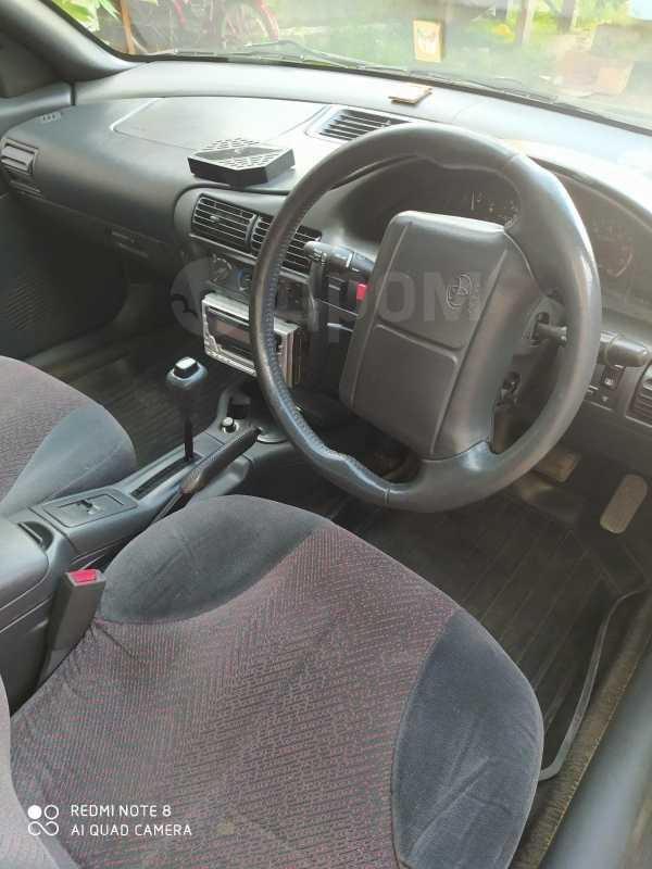 Toyota Cavalier, 1996 год, 130 000 руб.