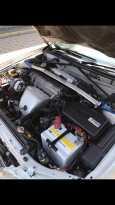 Toyota Carina ED, 1997 год, 355 000 руб.