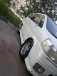 Nissan Serena, 2002 год, 400 000 руб.