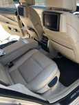 BMW 5-Series Gran Turismo, 2010 год, 750 000 руб.