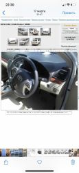 Toyota Allion, 2015 год, 1 055 000 руб.