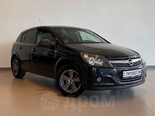 Opel Astra Family, 2013 год, 465 000 руб.