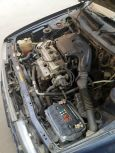 Nissan Sunny California, 1990 год, 125 000 руб.