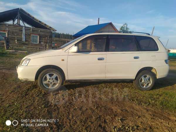 Toyota Gaia, 1999 год, 395 000 руб.
