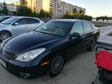 Сургут ES300 2003