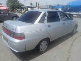 Сунжа 2110 2002