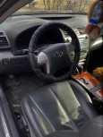 Toyota Camry, 2008 год, 729 000 руб.