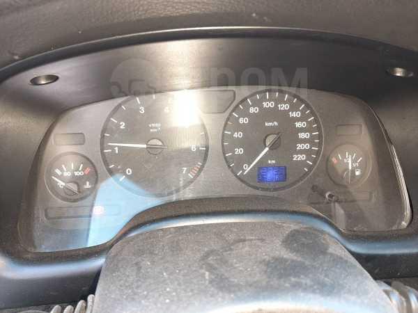 Opel Astra, 1999 год, 100 000 руб.