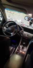 Honda Accord, 2011 год, 890 000 руб.
