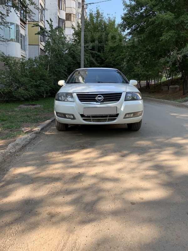 Nissan Almera Classic, 2011 год, 260 000 руб.