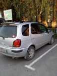 Toyota Corolla Spacio, 1997 год, 199 000 руб.