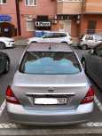 Nissan Tiida Latio, 2009 год, 280 000 руб.