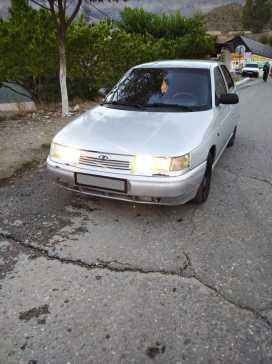Махачкала 2110 2003