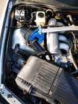 Toyota Altezza, 2002 год, 430 000 руб.