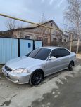 Honda Civic Ferio, 2000 год, 180 000 руб.