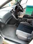 Toyota Harrier, 1998 год, 520 000 руб.