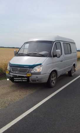 Краснодар 2217 2007
