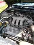Mazda Millenia, 2000 год, 160 000 руб.