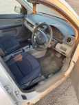 Mazda Demio, 2003 год, 105 000 руб.