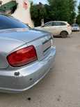 Hyundai Sonata, 2005 год, 190 000 руб.