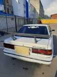 Toyota Sprinter, 1988 год, 60 000 руб.