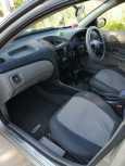 Nissan Sunny, 2003 год, 220 000 руб.