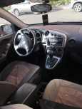Pontiac Vibe, 2007 год, 440 000 руб.