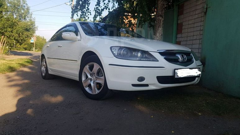 Honda Legend, 2005 год, 400 000 руб.