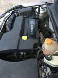 Opel Vectra, 2007 год, 380 000 руб.