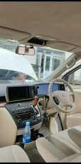 Nissan Elgrand, 2005 год, 650 000 руб.