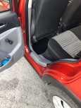 Suzuki SX4, 2013 год, 679 999 руб.
