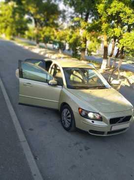 Новороссийск Volvo S40 2006