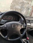 Honda Civic, 1998 год, 295 000 руб.