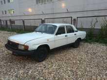 Конаково 31029 Волга 1997