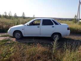 Борисовка 2110 2000
