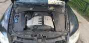 Volkswagen Phaeton, 2003 год, 450 000 руб.
