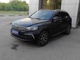 Екатеринбург Coupa 2018