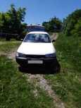Toyota Caldina, 1996 год, 110 000 руб.
