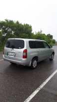 Toyota Probox, 2011 год, 440 000 руб.