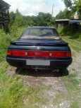 Toyota Corona Exiv, 1993 год, 90 000 руб.