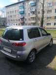 Mazda Demio, 2006 год, 245 000 руб.